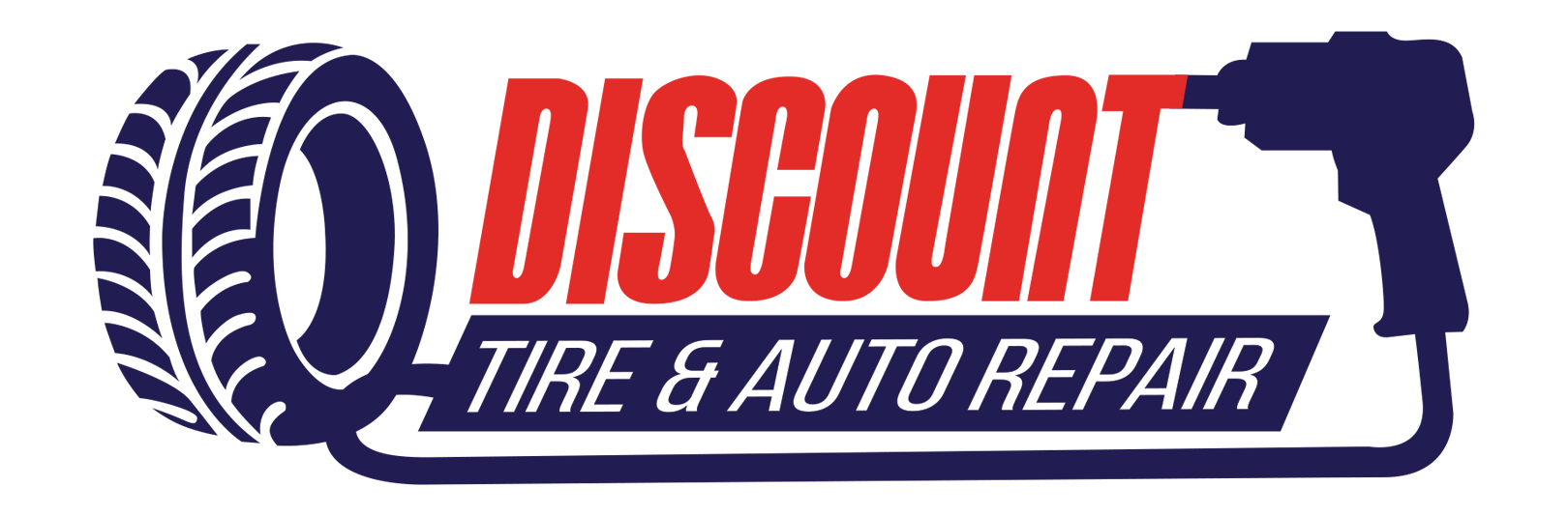 Discount Tire in Margate | Cheap Tire in Margate